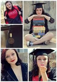 graduation photo ideas ile ilgili görsel sonucu