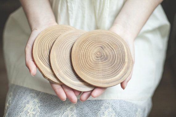 Hey, I found this really awesome Etsy listing at https://www.etsy.com/listing/193987758/wooden-coaster-oak-wood-wood-slice