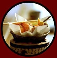 Japanisches Restaurant MATSUMI