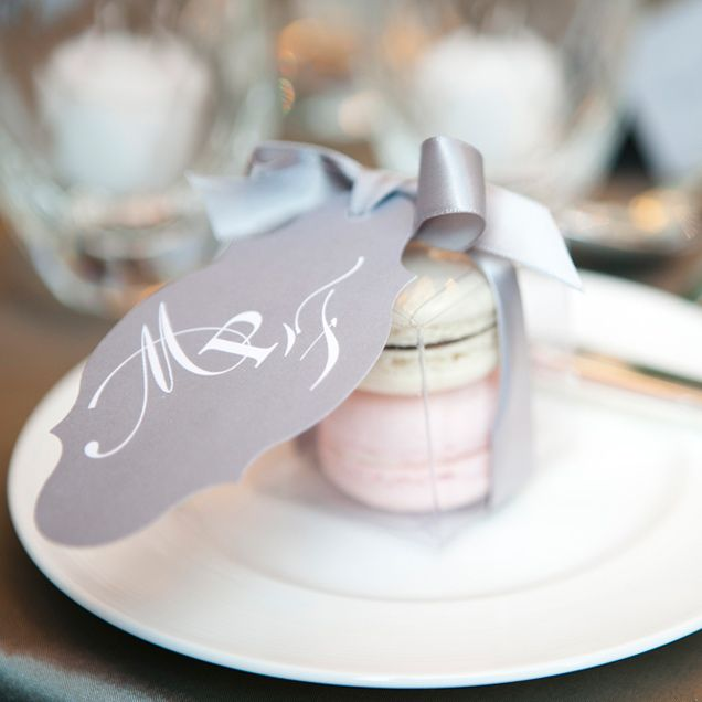 Wedding Favours Canada
