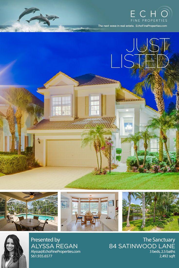 bc73639b756db4f3a72d120e4583607f - Palm Beach Gardens Average Home Price