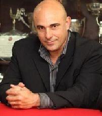 Rádio Web Mix Esporte&Som: Hélio Vieira é o novo técnico do Ypiranga de Erech...