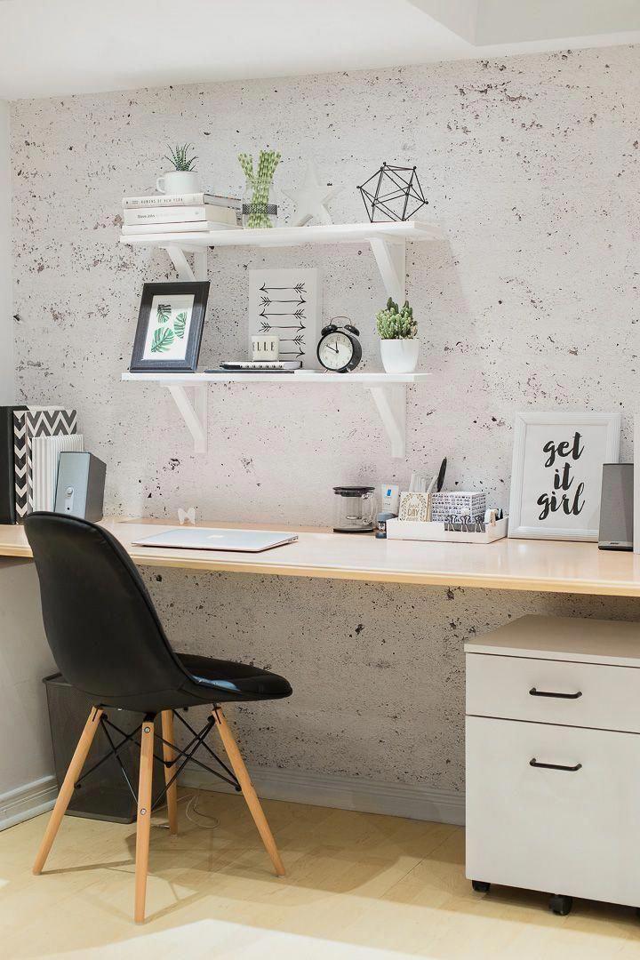 Best Interior Design Schools #InteriorDesignForHouse Product ID:8123903735
