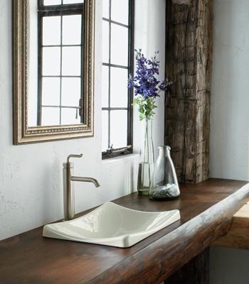 30 best bathrooms images on pinterest