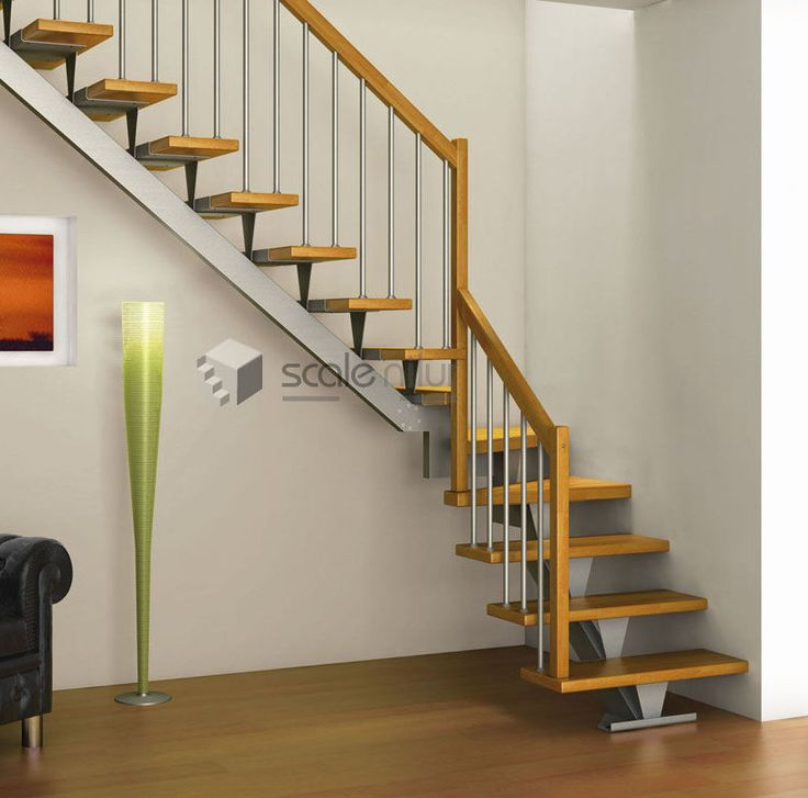 8 Best Images About Handrails And Stairs On Pinterest