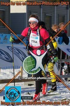 2016 Birkebeinerrennet > BBHP2055   Marathon Photos
