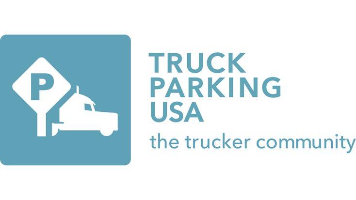 Truck parking finder app adds diesel fuel pricing tool