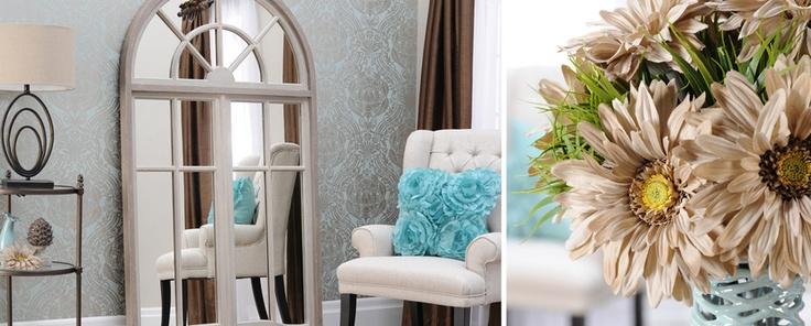 Bella Home Interiors: 18 Best Bella Rosetti's Home Interiors Images On Pinterest