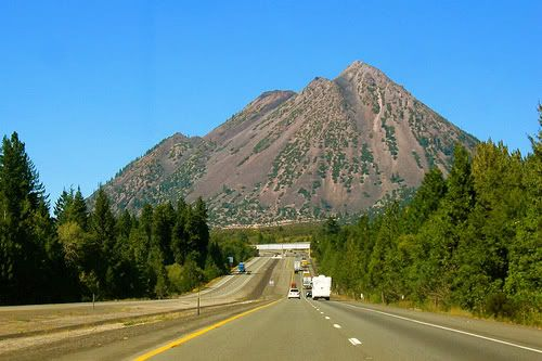 mount shasta black personals This video follows interstate 5 in the shasta-trinity national forest from south of dunsmuir to the town of weed this is arguably the most scenic section of.