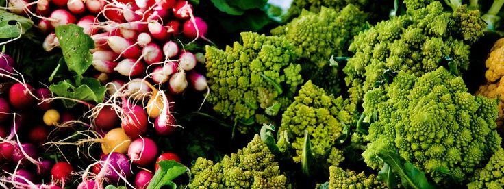 Naukowcy: Wykluczenie niektórych pokarmów może znacząco poprawić stan zdrowia kobiet w średnim wieku