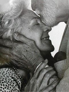 Being deeply loved by someone gives you strength, while loving someone deeply gives you courage. Lao Tzu