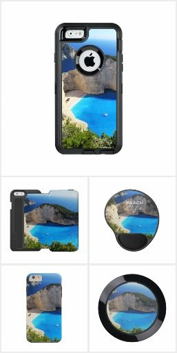 Paradise vacations case