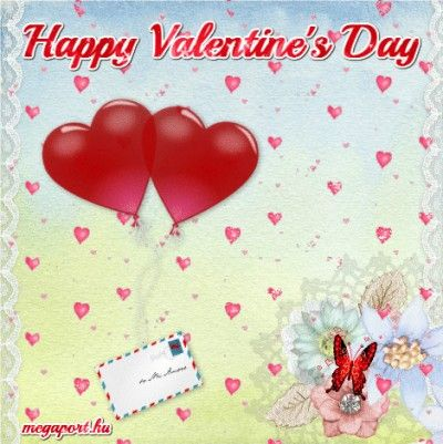happy valentines day best friend pinterest