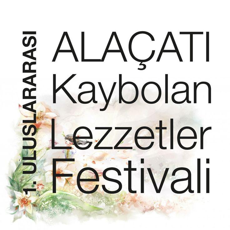 Kaybolan Lezzetler Festivali başlıyor