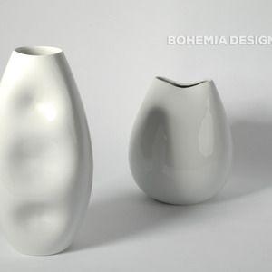 Váza De-form