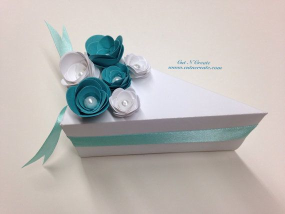 best 25 cake slice boxes ideas on pinterest dessert packaging wedding cake guest boxes and. Black Bedroom Furniture Sets. Home Design Ideas