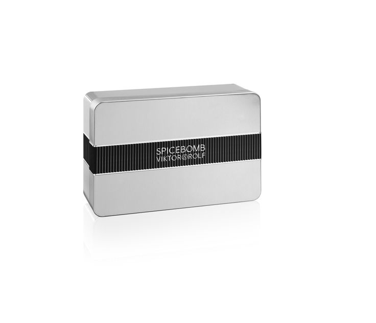 Spicebomb Xmas Box 2014. www.nicolao-studio.com