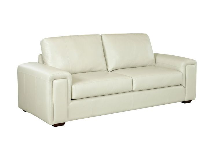 Klaussner Living Room Daly Sofa LT81700 S   Klaussner Home Furnishings    Asheboro, North Carolina