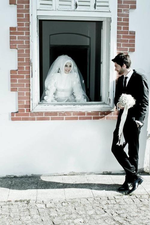 Wedding photography #MuslimWedding, www.PerfectMuslimWedding.com
