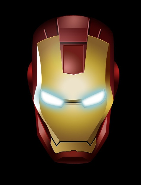 17 Best images about Iron Man Movie on Pinterest ...