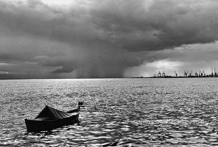 #thessaloniki #ig_thessaloniki #ig_thessaloniki_ #igworldclub #ig_greece #ig_greekshots #greece #wu_greece #ig_europe #team_greece #travel_greece #welovegreece_ #visitgreecegr #visitgreece #vintage_greece #seafront #boatsofgreece #boat #bw_captures #bw_greece #bnw_photooftheday #blackandwhite #blackwhitephotography #bwgram #bnwofinstagram #monochrome #blancoynegro #bnw_life #instagood