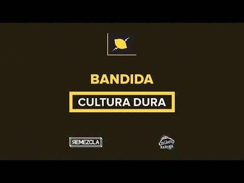 Bandida's Jamie Balbuena Shows Us How to Rep for All the Cholas, in True #CulturaDura