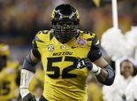 Missouri DE and NFL prospect Michael Sam announces he is gay