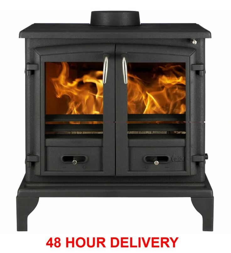Cheap Wood-Burning Stoves | the valor baltimore wood burning stove wood  burning stoves - 25+ Best Ideas About Cheap Wood Burning Stoves On Pinterest