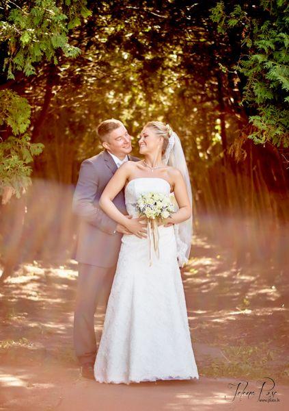 Wedding A+Е. Фотограф Елена Морозова - Jelena Rose www.jfoto.lv Фотограф в Риге, невеста, жених, Свадьба, Саласпилский Ботанический сад, Latvia, bride, photographer Jelena Rose
