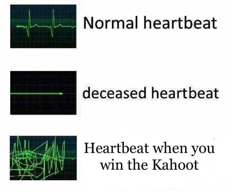 how to find a live kahoot
