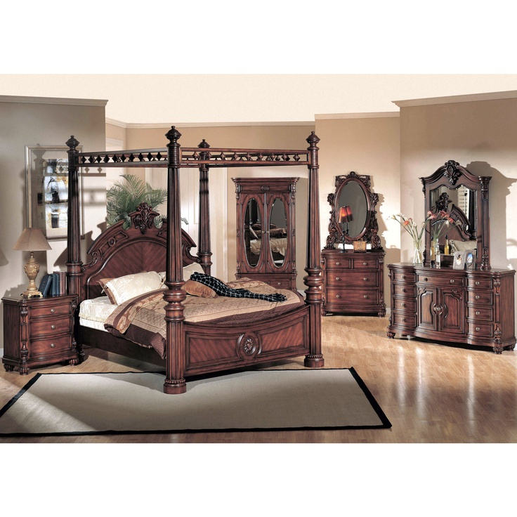 Bedroom Sets Victoria Bc 85 best furniture images on pinterest | canopy beds, 3/4 beds and