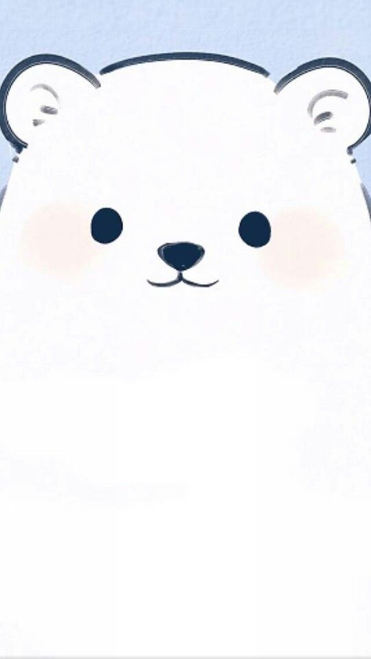 1000  ideas about wallpaper iphone cute on pinterest