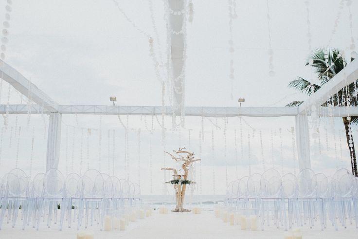 #terralogical #weddinginspiration #destinationwedding #weddingdecor