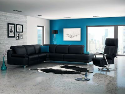 Sofas & Chairs | CASA Furniture