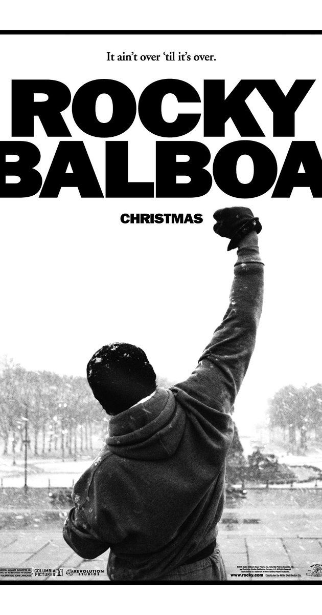 Rocky Balboa 2006 - https://veofilm.org/rocky-balboa-2006/