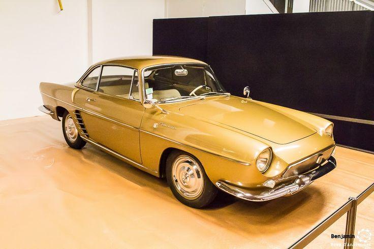 Les 25 meilleures id es de la cat gorie voitures anciennes for Salon vieilles voitures