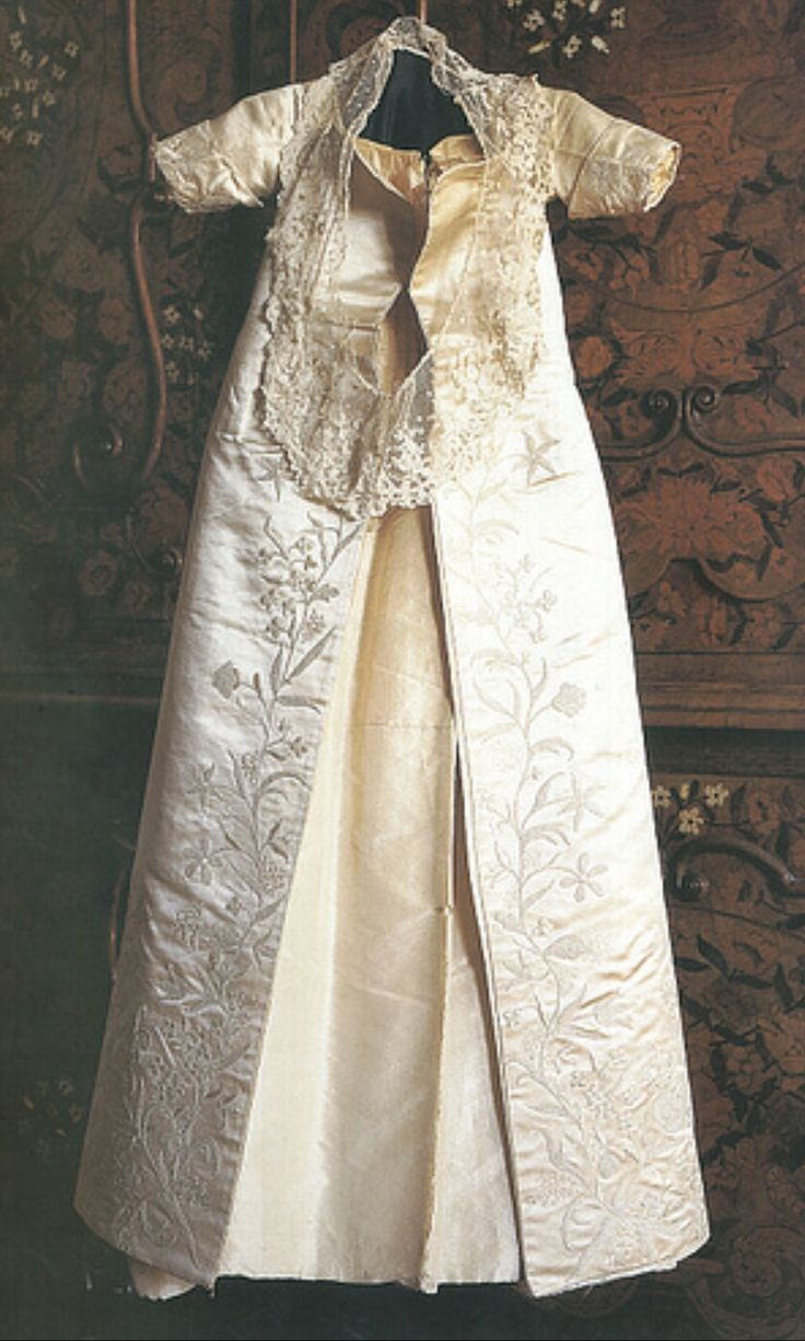 Robes de Ventura County