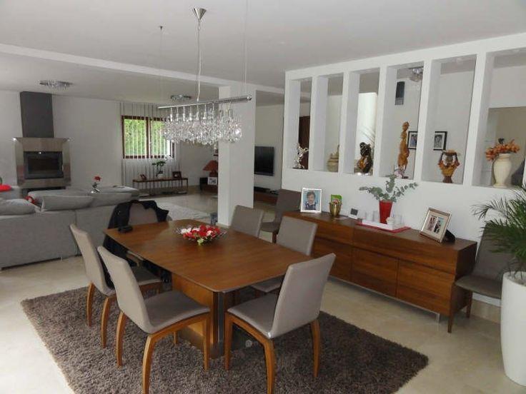 Vente de prestige maison / villa 7 pièce(s) à Montfort l Amaury : 260 m² avec 5 chambres à 1350000 euros - Montfort l'amaury immobilier