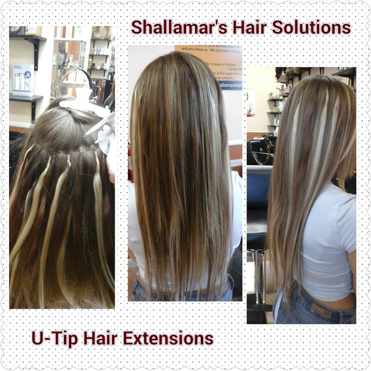 19 best itips utips hair extensions images on pinterest hair utip hair extensions pmusecretfo Images