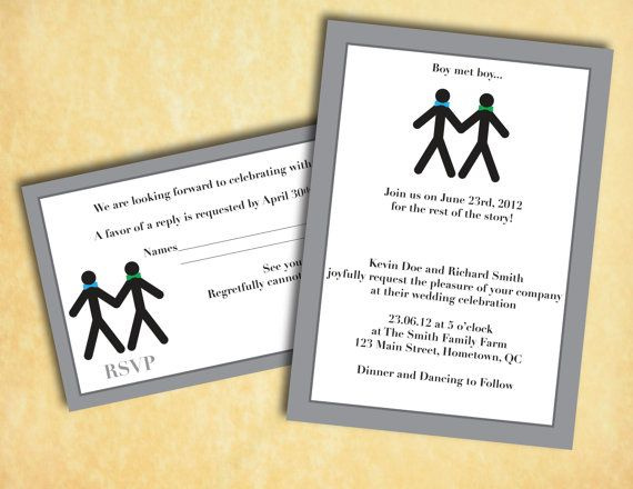 Wedding Invitation Toppers Paperinvite