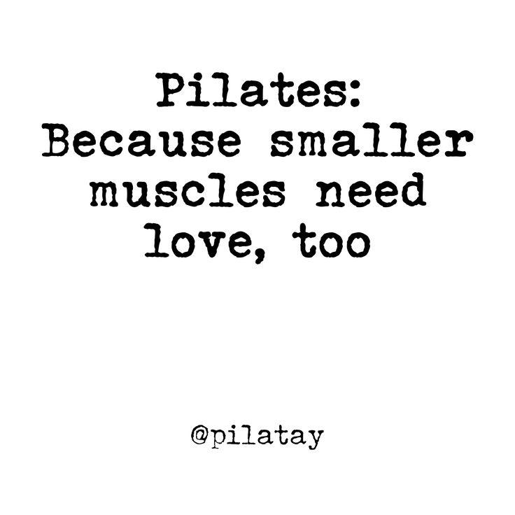 Pilates Reformer Xtend: 88 Best Joseph Pilates Quotes Images On Pinterest