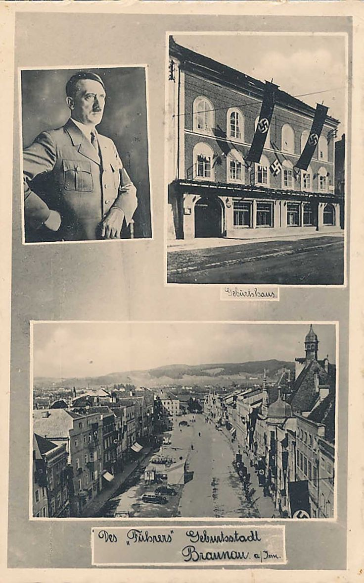 Philasearch.com - German Empire Picture postcards