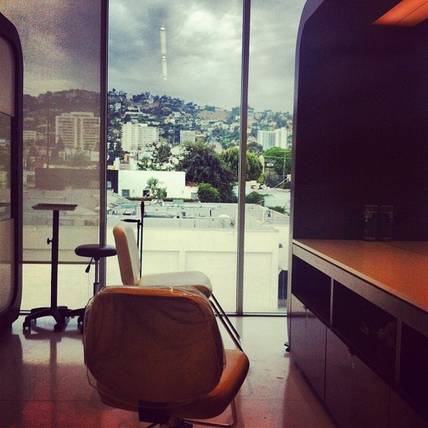 Best Salons In Los Angeles: 8 Best Salon Style Images On Pinterest