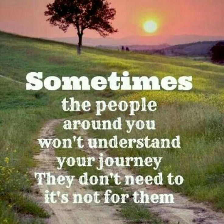 Inspirational Quotes About Life S Journey: 244 Best Quotes Images On Pinterest