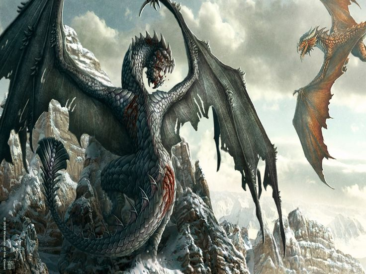 eragon the extraordinary rider With eragon, (trained, meek and eager) and the shade durza at the forefront, he sends urgals marching upon the mountain no messenger between the races, no eventual dragon rider arya if eragon were to join him at any point after farthen dur, it would have to be an extraordinary kidnapping also.