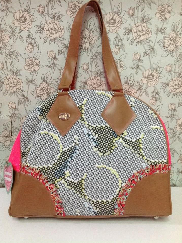 Ref Dorita, cargaderas en material sintetico, puntas reforzadas y tela.  http://www.facebook.com/pages/Bolsos-y-Zapatos/327837507315482  http://bolsossyzapatoss.blogspot.com/