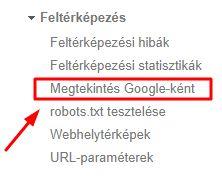 Mit tehetünk, hogy a Google gyorsabban indexelje weboldalunk URL-jeit ?  #google#indexelés#SEO#tippek http://www.seohungary.eu/2017/08/mit-tehetunk-hogy-google-gyorsabban.html