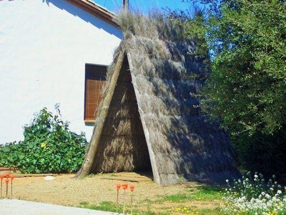 17 best images about casas con columpios zona infantil en ...