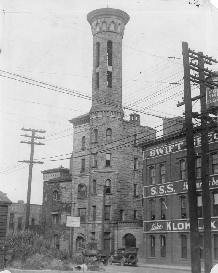 fulton-tower-jail-in-the-1930s-copyright-atlanta-journal-constitution.jpg 749×937 pixels