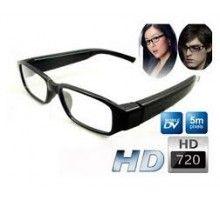 hd camera glasses 1080p sunnycam hd camera glasses review hd camera glasses - pivothead video camera glasses hd spy camera glasses hd hd camera eyewear  http://www.goldstarbrands.com/hd-camera-glasses-in-pakistan
